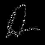 DaveGibson-signature